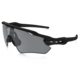 Oakley Radar EV Path Sunglasses matte black/black iridium